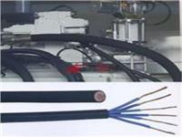 DJVP-JYPV-控制电缆系列-DJVP-JYPV-控制电缆系列 DJVP-JYPV-控制电缆系列-DJVP-JYPV-控制电缆系列
