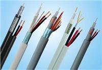纯铜2芯电话线 HYV室内外电话用线 通信线 HBV2*0.5 通信线 HBV2*0.5