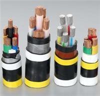 矿用控制电缆-MKVVRP*矿用控制软电缆 MKVVRP矿用控制软电缆
