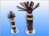 耐高温计算机电缆 耐高温计算机电缆