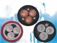 氟塑料耐高温控制电缆 氟塑料耐高温控制电缆