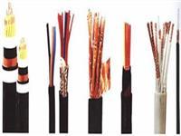 钢丝编织铠装电缆DJYVP82 钢丝编织铠装电缆DJYVP82
