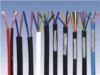 聚乙烯护套电缆KYYP 聚乙烯护套电缆KYYP