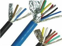 金牌特供全塑装HYA HYAT通信电缆价格报价 金牌特供全塑装HYA HYAT通信电缆价格报价