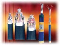 电缆-PTYA23-37芯 电缆-PTYA23-37芯