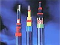 地面5对通讯电缆HYAT53-5*2*0.5 地面5对通讯电缆HYAT53-5*2*0.5