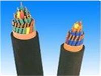 防电磁波干扰RVVP电缆 防电磁波干扰RVVP电缆