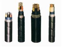煤矿用通信电缆MHYV10*2*1.5 煤矿用通信电缆MHYV10*2*1.5
