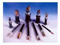 HYYP电焊机电缆  HYYP电话线 12*1.5