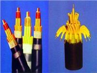 KVVRC行车控制电缆 KVVRC行车控制电缆