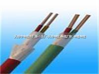 行车专用电线电缆的产品说明 行车专用电线电缆的产品说明