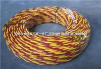 2芯电缆DP总线现货热销 2芯电缆DP总线现货热销
