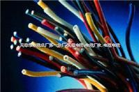 地区电缆HYA-60*2*0.4 地区电缆HYA-60*2*0.4