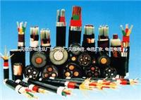 市话电缆HYA53-100*2*0.5 市话电缆HYA53-100*2*0.5