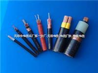 市话通讯电缆HYA-11*2.5 市话通讯电缆HYA-11*2.5