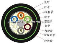 市话通讯电缆HYA22-2*2*0.5 市话通讯电缆HYA22-2*2*0.5