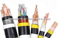 市话通讯电缆HYA-400*2*0.6 市话通讯电缆HYA-400*2*0.6
