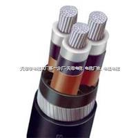市话通讯电缆HYA53-10*2*0.8 市话通讯电缆HYA53-10*2*0.8