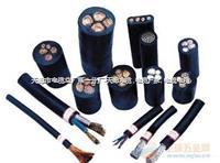 室外电话电缆HYA53-10×2×0.5 室外电话电缆HYA53-10×2×0.5