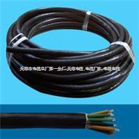HYA-30*2*0.8电话电缆 HYA-30*2*0.8电话电缆
