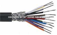 铁路信号电缆PTYA23-42芯 铁路信号电缆PTYA23-42芯