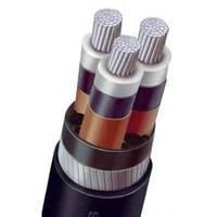 KVVRC-20*0.5电缆,KVVRC-20*0.5电缆价格