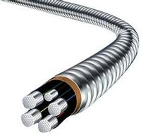 KVVRC-22*1电缆,KVVRC-22*1电缆价格