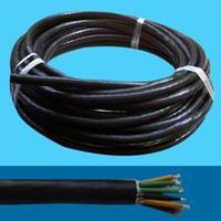 KVVRP-3*0.75 电缆,KVVRP-3*0.75 电缆价格