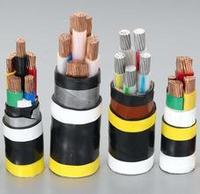 LH-YJA-10*1.5电缆,LH-YJA-10*1.5电缆价格