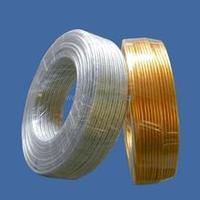 MHYVR-1*4*1.0电缆,MHYVR-1*4*1.0电缆价格