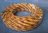 通信电缆HYA22_通信电缆HYA22价格