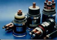 控制电缆KVVP2-22_控制电缆KVVP2-22价格 控制电缆KVVP2-22_控制电缆KVVP2-22价格