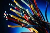 同轴电缆75一9(四屏防水)线,同轴电缆75一9(四屏防水)线价格 同轴电缆75一9(四屏防水)线,同轴电缆75一9(四屏防水)线价格