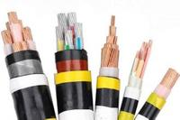 MKVV22 MHYA22 MHYAV22铠装电缆 国标电缆-天津 MKVV22 MHYA22 MHYAV22铠装电缆 国标电缆-天津