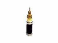 485铠装屏蔽双绞线ASTP-120  18AWG是什么电缆 485铠装屏蔽双绞线ASTP-120  18AWG是什么电缆
