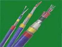 485通讯电缆批发 485通讯电缆批发