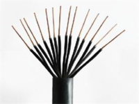 485通讯电缆网购 485通讯电缆网购