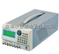 台湾茂迪MOTECH LPS505N线性直流电源三组可程控输出电源系统 LPS505N