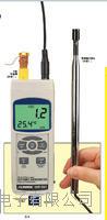 HHF-SD1热线式风速仪 HHF-SD1