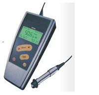 凯特 AF210数字式覆层测厚仪 AF210磁性便携式覆层测厚仪