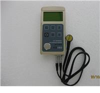凯特KTE KHS160精密超声波测厚仪,超声波无损测厚仪厚度测量