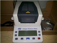 KTE-105W卤素水分计 粉末水分测试仪XY-105W化工原料水分仪直销 XY-105W