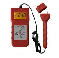 凯特MS7200+纸张水分测定仪MS7200+纸制品水分测定仪 水分计