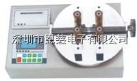 凯特原装正品瓶盖扭矩测试仪HNB系列HNB-5B