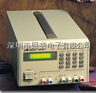 台湾茂迪MOTECH数字直流稳压电源LS系列