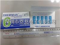 温度纸,热敏试纸,测温纸,英国TMC测温纸6格4 6格4