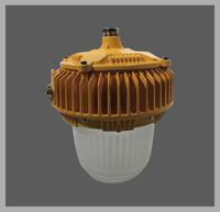 LED防爆平台灯GCD812 GCD812