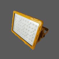 GCD817  LED乐虎国际APP投光灯 300wLED乐虎国际APP投光灯 GCD817