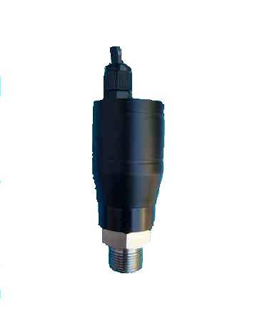 LFJ-YL6X1小外型電子壓力開關 1411194816