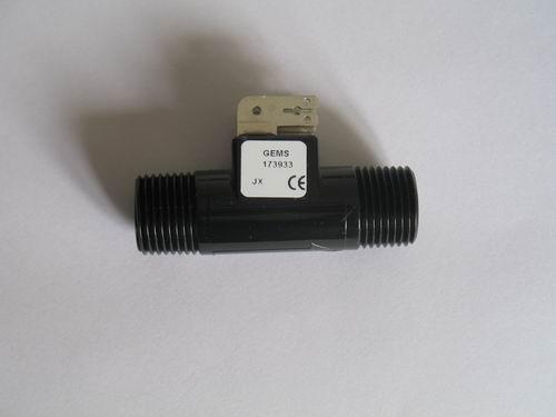 FT-110流量傳感器 2714133216